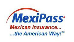Download and Purchase Your Insurance Today