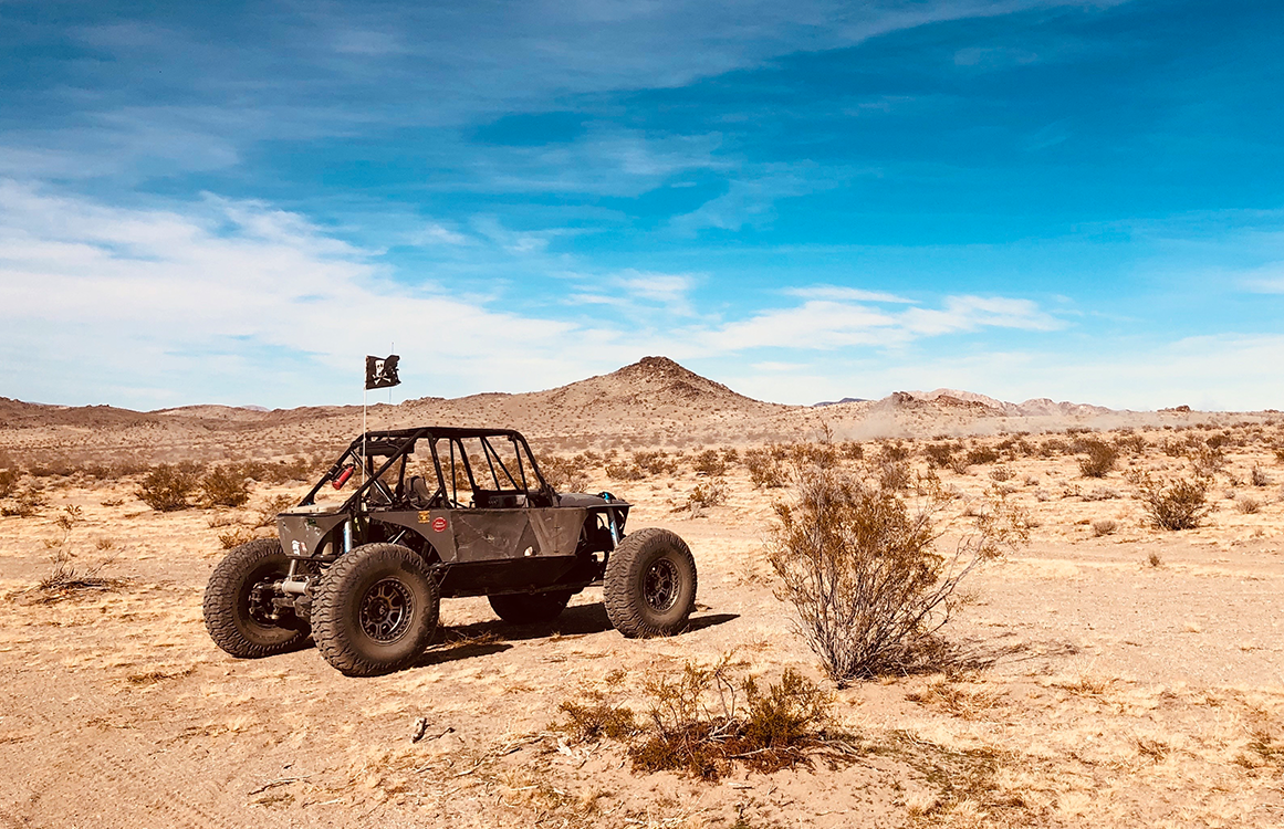 7 Tips to Enjoy Baja 500 This 2021